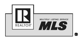 Search MLS