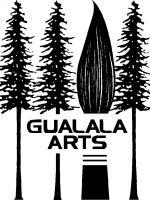 GualalaArts743